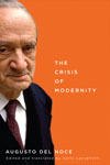 Crisis of Modernity, The