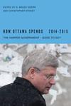 How Ottawa Spends, 2014-2015