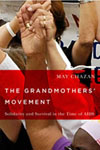 Grandmothers' Movement, The