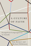 Culture of Faith, A