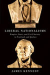 Liberal Nationalisms