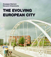 Evolving European City, The