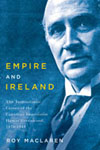 Empire and Ireland
