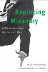 Replacing Misandry