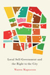 Local Self-Government and the Right to the City