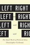 Left and Right