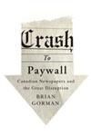 Crash to Paywall