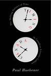 Timing Canada