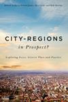 City-Regions in Prospect?