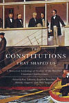 Constitutions that Shaped Us, The