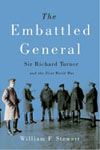 Embattled General, The