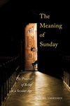 Meaning of Sunday, The
