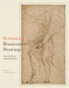 Rethinking Renaissance Drawings