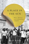 Place in the Sun, A