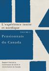 Pensionnats du Canada : L'expérience inuite et nordique