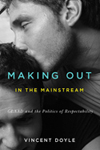 Making Out in the Mainstream