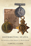 Distributing Status
