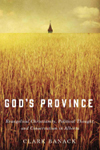 God's Province