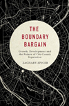 Boundary Bargain, The