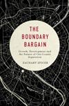 Boundary Bargain, The
