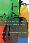 Serving Diverse Students in Canadian Higher Education