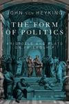 The Form of Politics