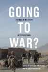 Going to War?