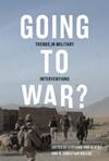 Going to War?