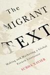 Migrant Text, The