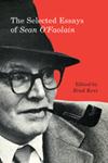 Selected Essays of Sean O'Faolain, The