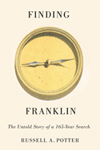 Finding Franklin