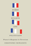 Bombs, Bullets, and Politicians
