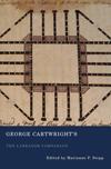 George Cartwright's The Labrador Companion