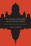 Islamic Challenge and the United States, The