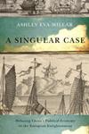 Singular Case, A
