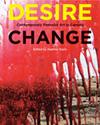 Desire Change