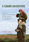 Grand Adventure, A