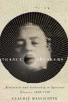 Trance Speakers