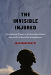 Invisible Injured, The