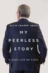 My Peerless Story
