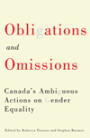 Obligations and Omissions