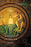 Milton's Leveller God