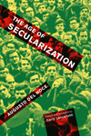 Age of Secularization, The
