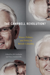 Campbell Revolution?, The
