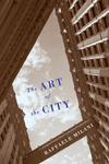 Art of the City, The