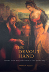 Devout Hand, The