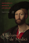 Giuliano de' Medici