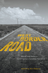 West/Border/Road