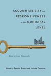 Accountability and Responsiveness at the Municipal Level