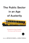 Public Sector in an Age of Austerity, The